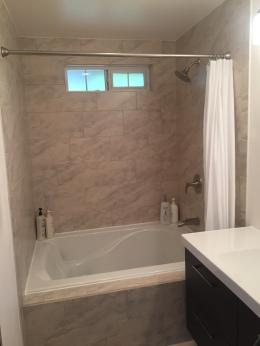 Blog 07 - master bath